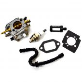 Aftermarket Stihl Cutoff Saws Carburetor Kit
