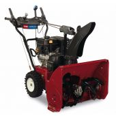 "Toro 37780 Power Max 826 OE (26"") 252cc Two Stage Snow Blower"