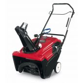 "Toro 38751 Power Clear 721R-C (21"") Single Stage 212cc Snow Blower"