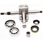 Aftermarket Stihl Concrete Saws Crankshaft Kit