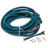 SnowEx D6114 Vehicle Wiring Harness for Spreaders