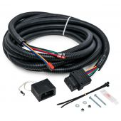 SnowEx D6322 Vehicle Wiring Harness for Spreaders