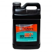 Kubota 2.5 Gallon Super UDT2 Trans-Hydraulic Fluid 70000-40202
