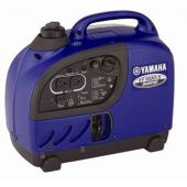 Yamaha EF1000IS - 1000 Watt Lightweight Portable Inverter Generator
