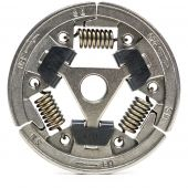 Aftermarket Stihl Clutch Assembly Replaces 1125 160 2005