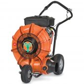 Billy Goat F1802V 570cc Vanguard Walk-Behind Blower