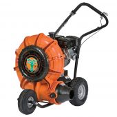 Billy Goat F1302SPH 389cc Self-Propelled Walk-Behind Blower