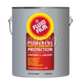 Fluid Film 1 Gallon Pail Rust and Corrosion Protection