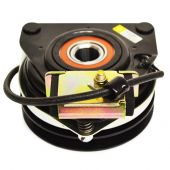 Scag Electric Clutch 461397