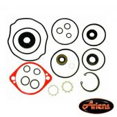 Genuine Original Hydro Gear Hydro Rebuild Seal kit  70525/BDP-10A