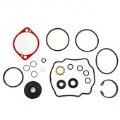 Genuine Original Hydro Gear Pump Overhaul Gasket Rebuild Kit 70740
