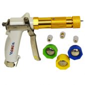 GNC MAG-I Do-All Spray Gun Kit 11-855-00