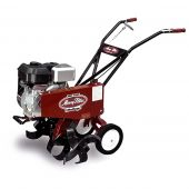 Merry Tiller ST750IC Suburban Mid-Tine Tiller 205cc Briggs & Stratton OHV IC