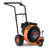 Giant Vac LBC15-SP170 5.7HP Walk-Behind Blower