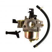 Aftermarket Honda GX160 Carburetor