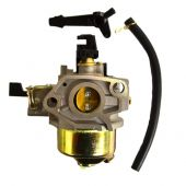 Aftermarket Honda GX240 Carburetor