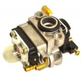 Aftermarket Honda 16100-ZM5-809 Carburetor