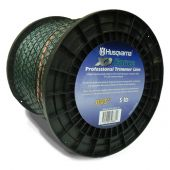 Husqvarna 577497501 5lb .095 XP Force  String Trimmer Line