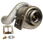 John Deere Turbocharger RE54979 New Turbo 8100 8110 8200 8300 8400 8410 9650 +