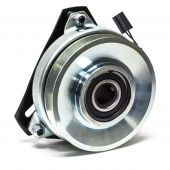 Aftermarket Electric PTO Clutch Replaces Ariens 03450500