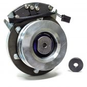 Aftermarket Electric PTO Clutch Replaces Ariens 00574200