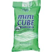 50lb Bag of Sure Soft Mini Cube w/ Rust Buster Green