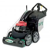 Billy Goat MV Vacuum MV650H