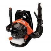 Echo 25.4 cc Backpack Blower with i-30 Starter PB-265LN