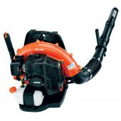Echo PB-580H 58.2cc Backpack Blower with Hip Throttle