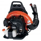 Echo PB-755ST 63.3cc Backpack Blower with Tube Throttle