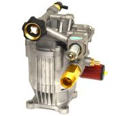 Aftermarket 2400PSI Pressure Washer Pump