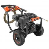 Echo 3600 PSI of Cleaning Power Washer PW-3600