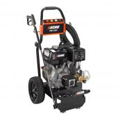 Echo 4200 PSI of Professional Cleaning Power Washer PW-4200