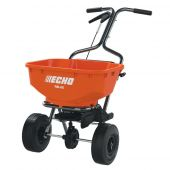 Echo 60 lbs. Heavy-Duty Turf Broadcast Spreader RB-60