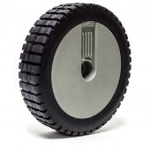 Replacement Front Drive Wheels fits Murray