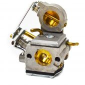 Aftermarket Husqvarna Carburetor 503 28 32 09