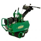 "Ryan (18"") Sod Cutter 163cc Honda GX160 Engine"