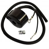 Aftermarket Tecumseh 30560A Ignition Coil