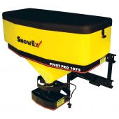 SnowEx SP-1075 Tailgate Spreader
