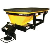 SnowEx SP-3000 V-Pro Sand & Salt Spreader