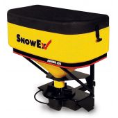 SnowEx SP-325 Junior Pro Utility Tailgate Spreader