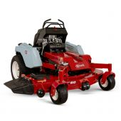 EXMARK STARIS S-SERIES STAND ON MOWER (STS651GKA48400)