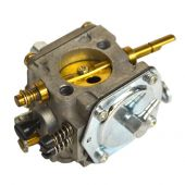 STIHL replacement Carb TS400 Concrete Cut Off Saw 4223 120 0652 Tillotson HS-274E Carburetor