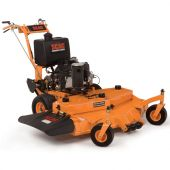 "Scag SW Belt-Drive (52"") Walk-Behind Mower 15HP Kawasaki 541FS"