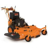 "Scag SW Belt-Drive (48"") Walk-Behind Mower 15HP Kawasaki 541FS"