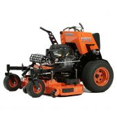 "48"" Kubota Stand On Mower SZ Series 22 HP"