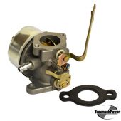 Tecumseh Carburetor Carb 632615 632208 632589 Fits H30 H35 Engines Motors