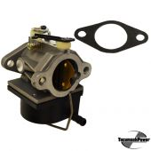 Tecumseh Carburetor Carb 640065A 640065 fits OHV110 OHV130 OHV135  Engine Motor 13Hp 13.5Hp 14Hp 15H