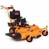 "Scag SW Belt-Drive (32"") Walk-Behind Mower 14HP Kawasaki 481FS"
