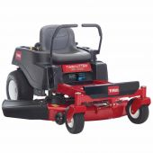 "Toro TimeCutter SS4225 (42"") Zero-Turn Mower 725cc Kohler® V-Twin Engine"